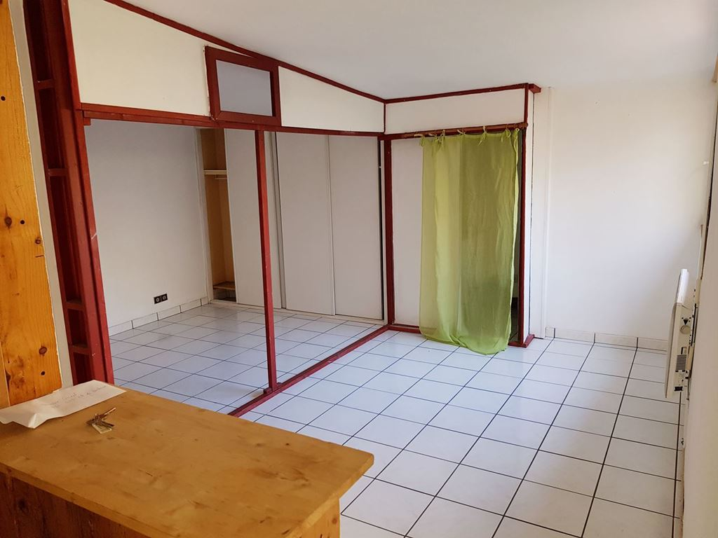 Appartement  PONT DE LA MAYE (33140) INTER CHANGE IMMOBILIER