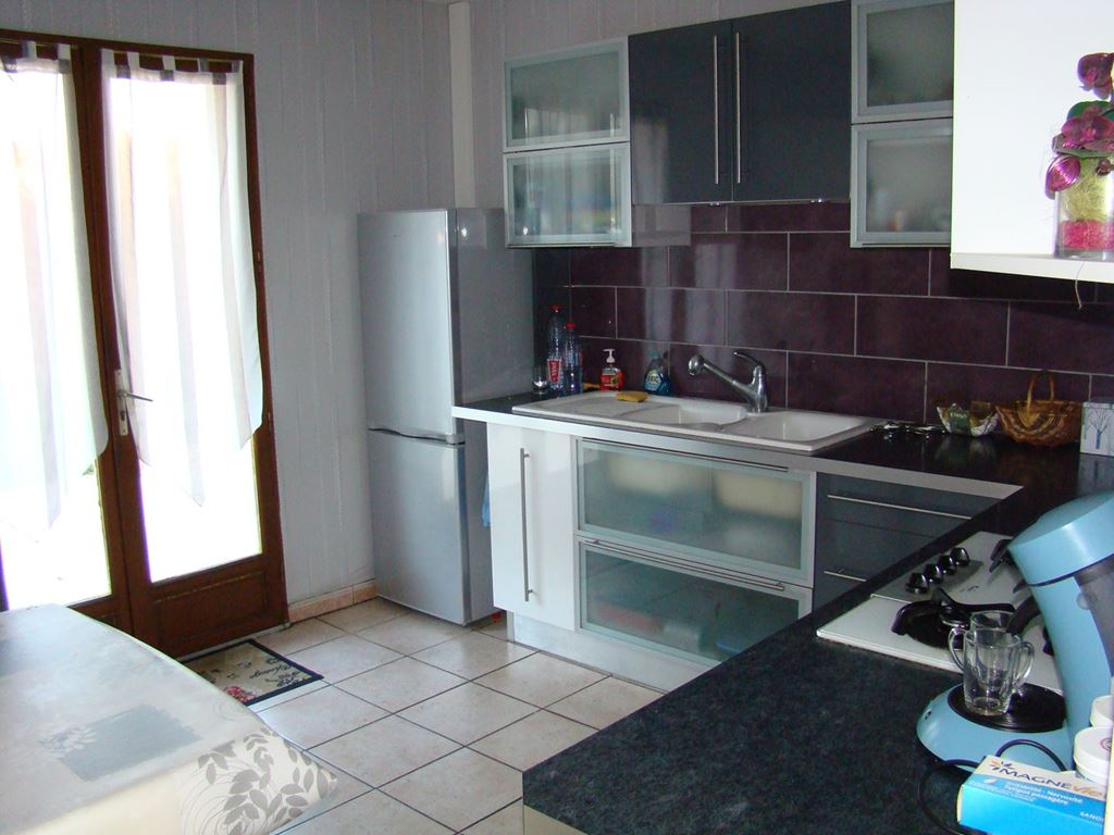 Vente Maison Independante Villenave D Ornon 355000 Inter Change